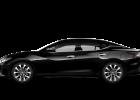 17 Concept of 2019 Nissan Maxima Platinum Release Date with 2019 Nissan Maxima Platinum