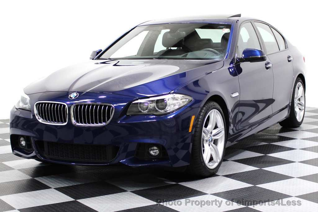 17 Concept of Bmw 535I 2020 Price with Bmw 535I 2020