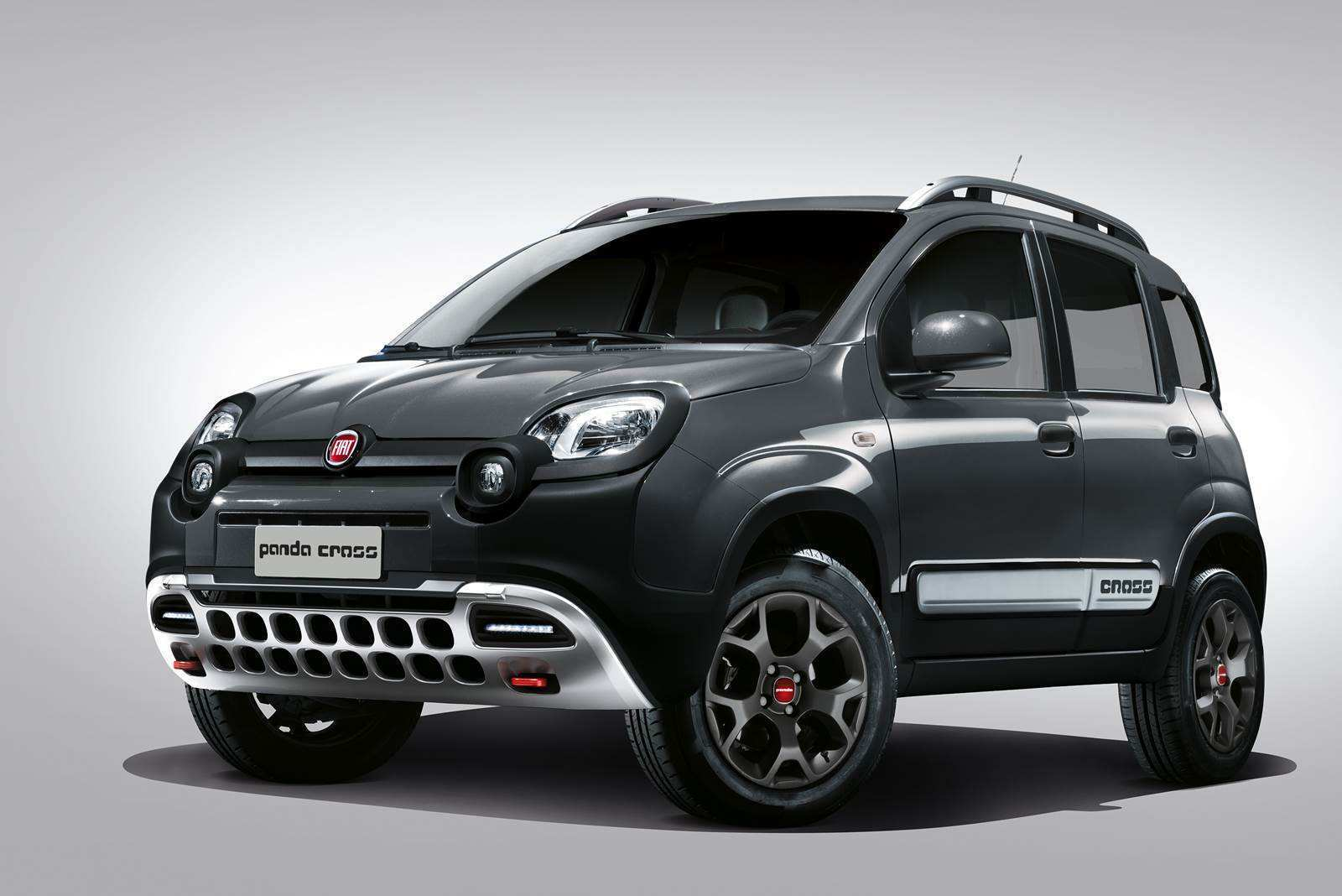 17 Concept of Novedades Fiat 2020 Rumors by Novedades Fiat 2020