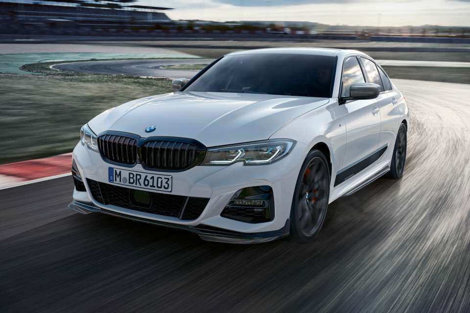 17 Gallery of 2019 Bmw M340I Release for 2019 Bmw M340I