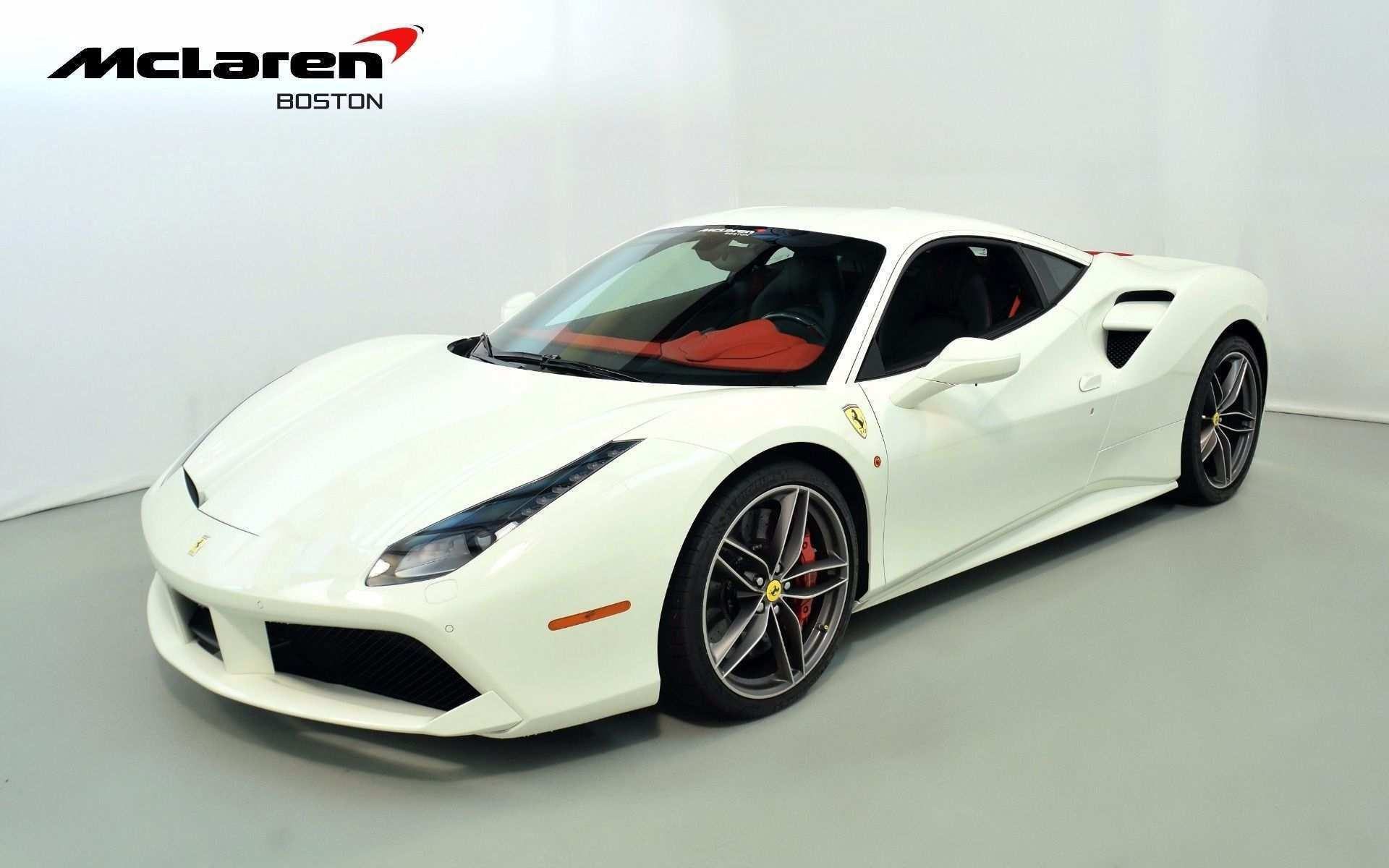 17 Gallery of 2019 Ferrari For Sale Specs and Review by 2019 Ferrari For Sale