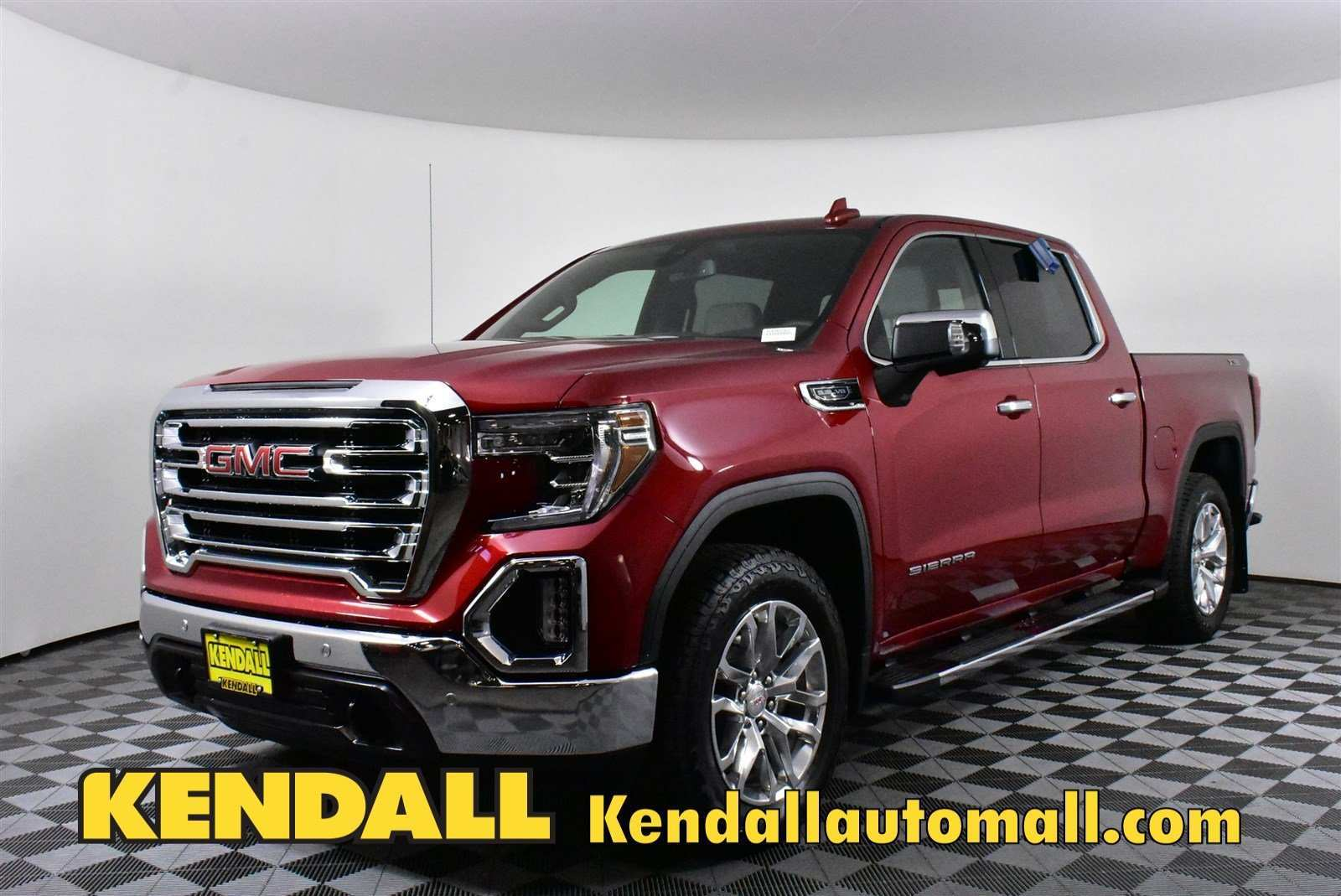 17 Gallery of 2019 Gmc Pickup For Sale Prices with 2019 Gmc Pickup For Sale