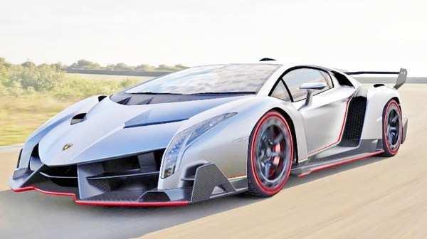 17 Gallery of 2019 Lamborghini Veneno History for 2019 Lamborghini Veneno