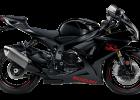 17 Gallery of 2019 Suzuki Gsx R750 Redesign for 2019 Suzuki Gsx R750
