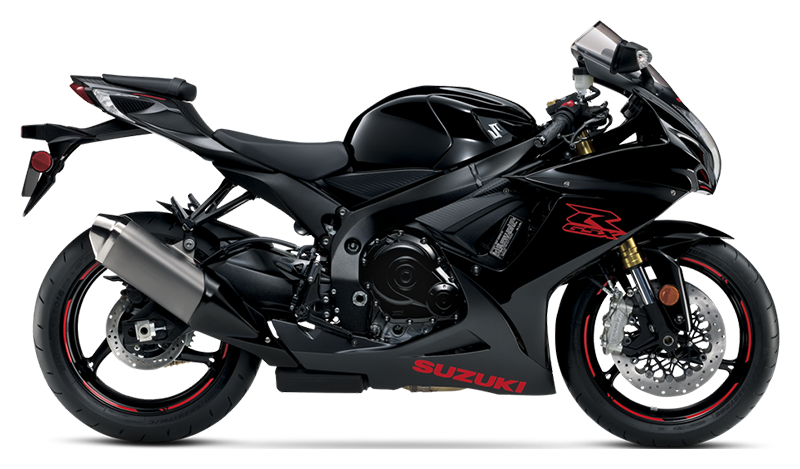 17 Gallery of 2019 Suzuki Gsx R750 Redesign for 2019 Suzuki Gsx R750