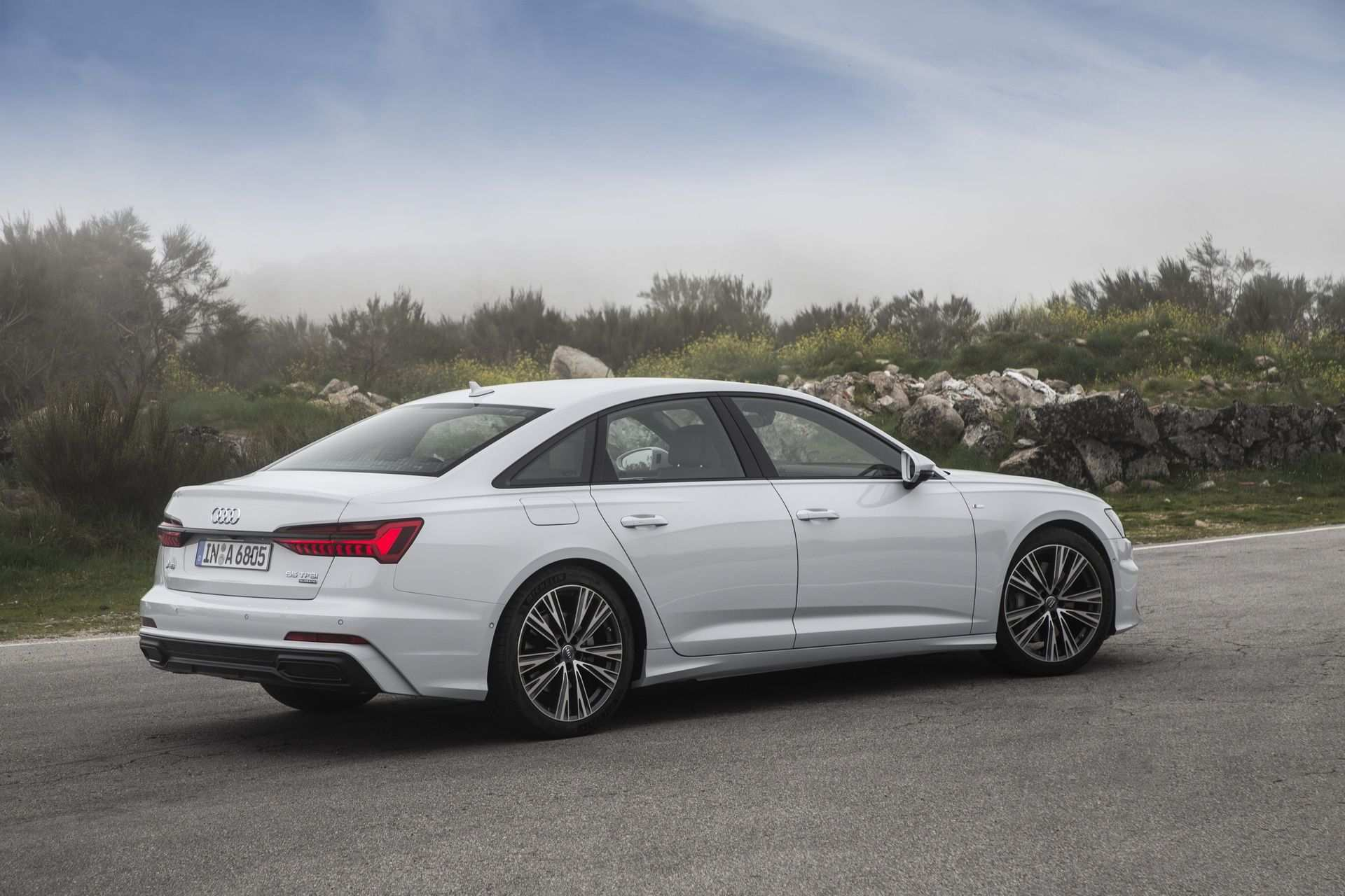 17 Great 2019 Audi Tdi Picture by 2019 Audi Tdi