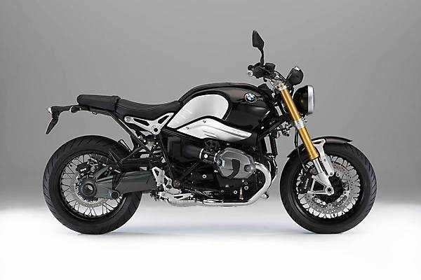 17 Great 2019 Bmw R Nine T Speed Test with 2019 Bmw R Nine T