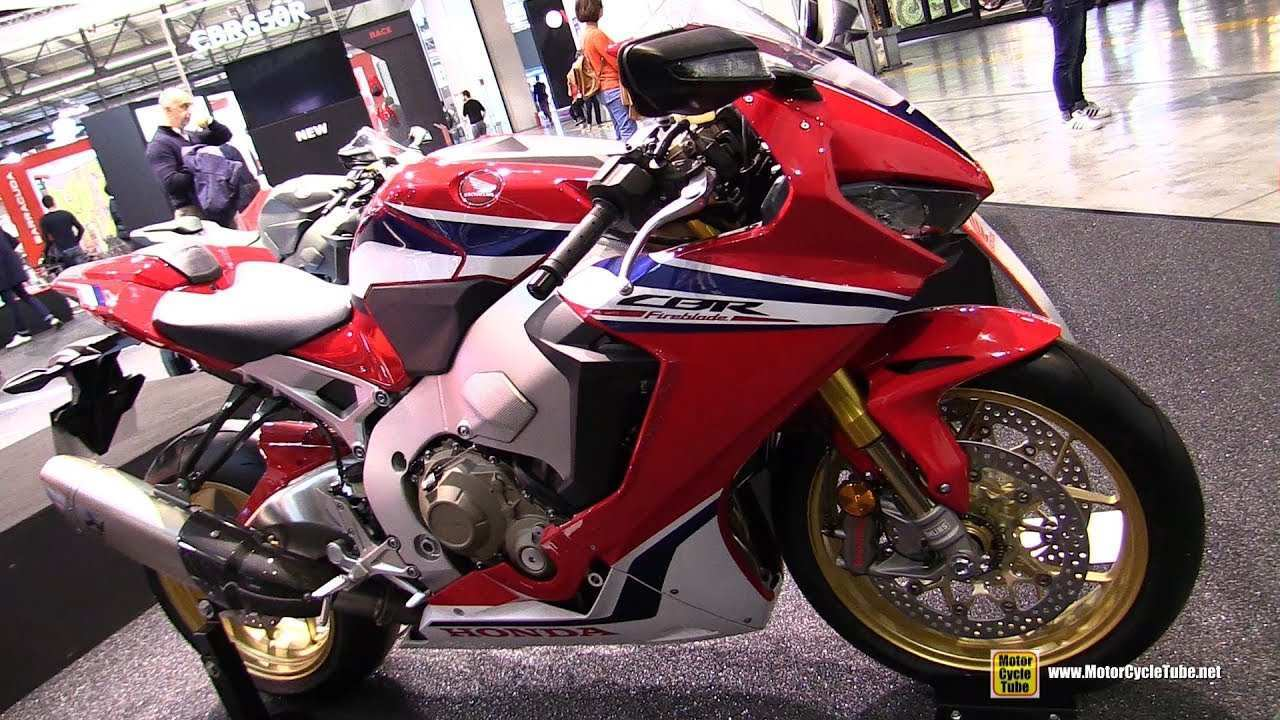 17 Great 2019 Honda 1000Rr New Review with 2019 Honda 1000Rr