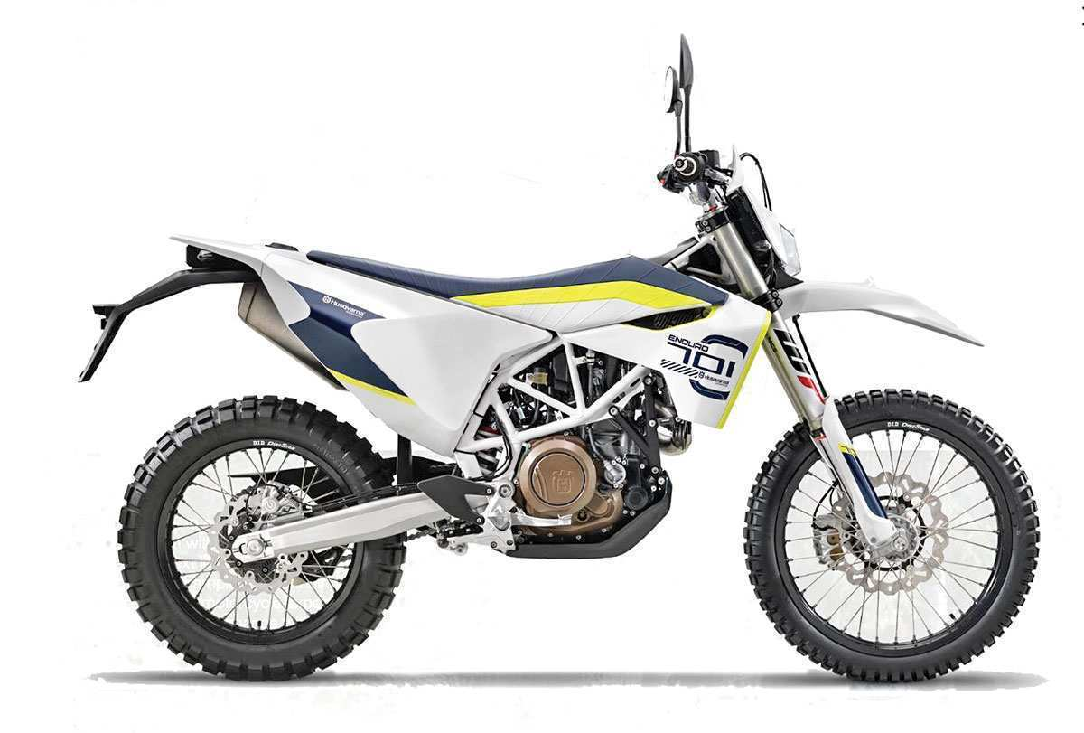 17 Great 2019 Suzuki Dual Sport Prices by 2019 Suzuki Dual Sport