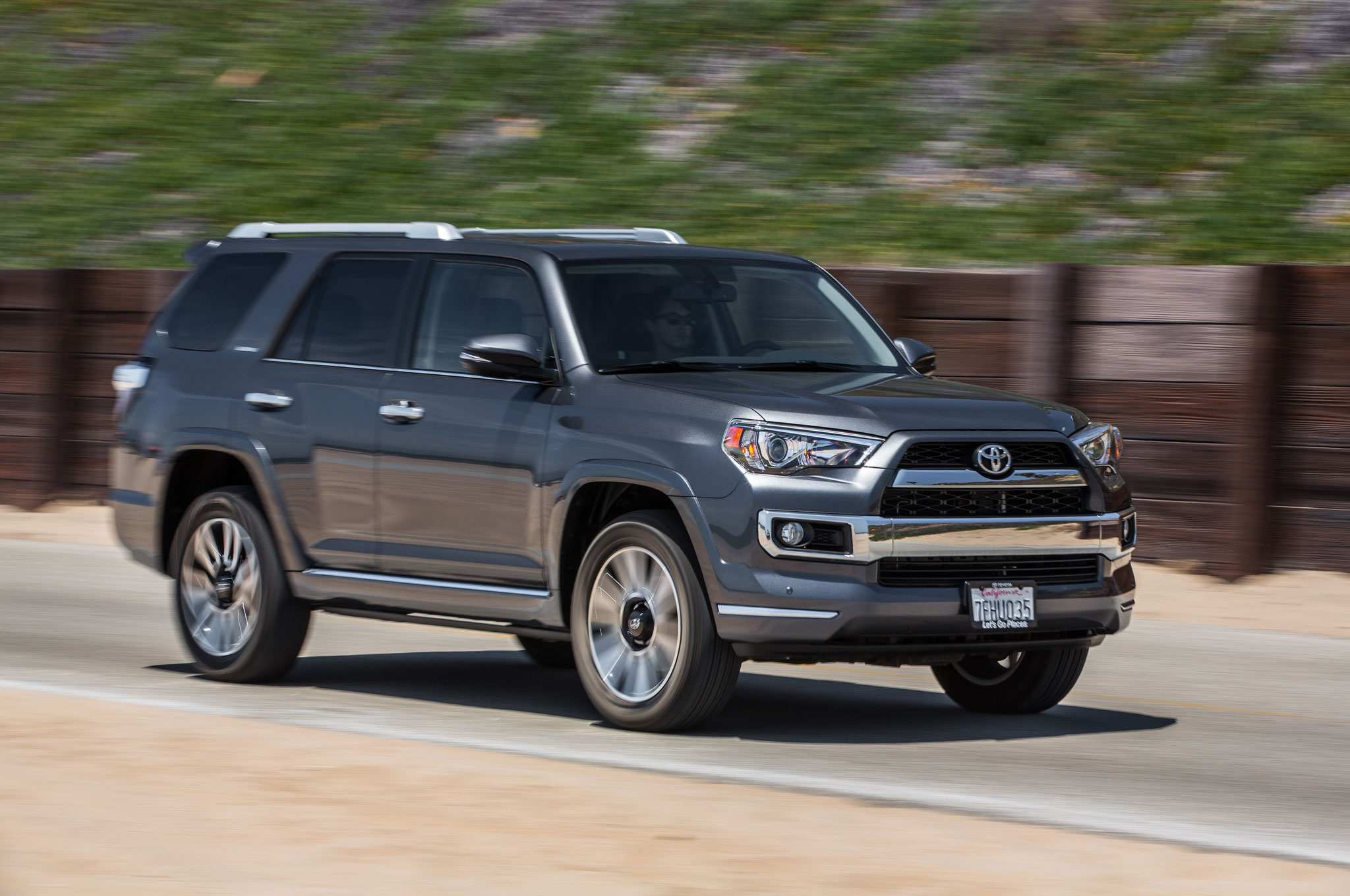 17 Great 2019 Toyota 4Runner Engine Picture with 2019 Toyota 4Runner Engine