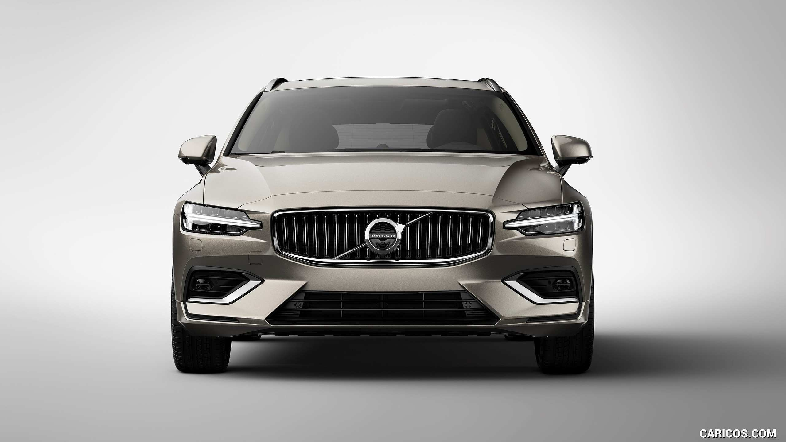 17 Great 2019 Volvo Plug In Model by 2019 Volvo Plug In