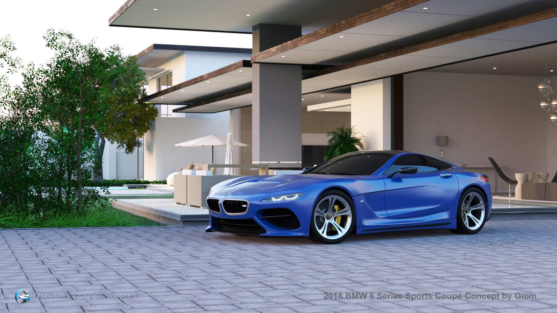 17 Great Bmw 6Er 2020 History by Bmw 6Er 2020