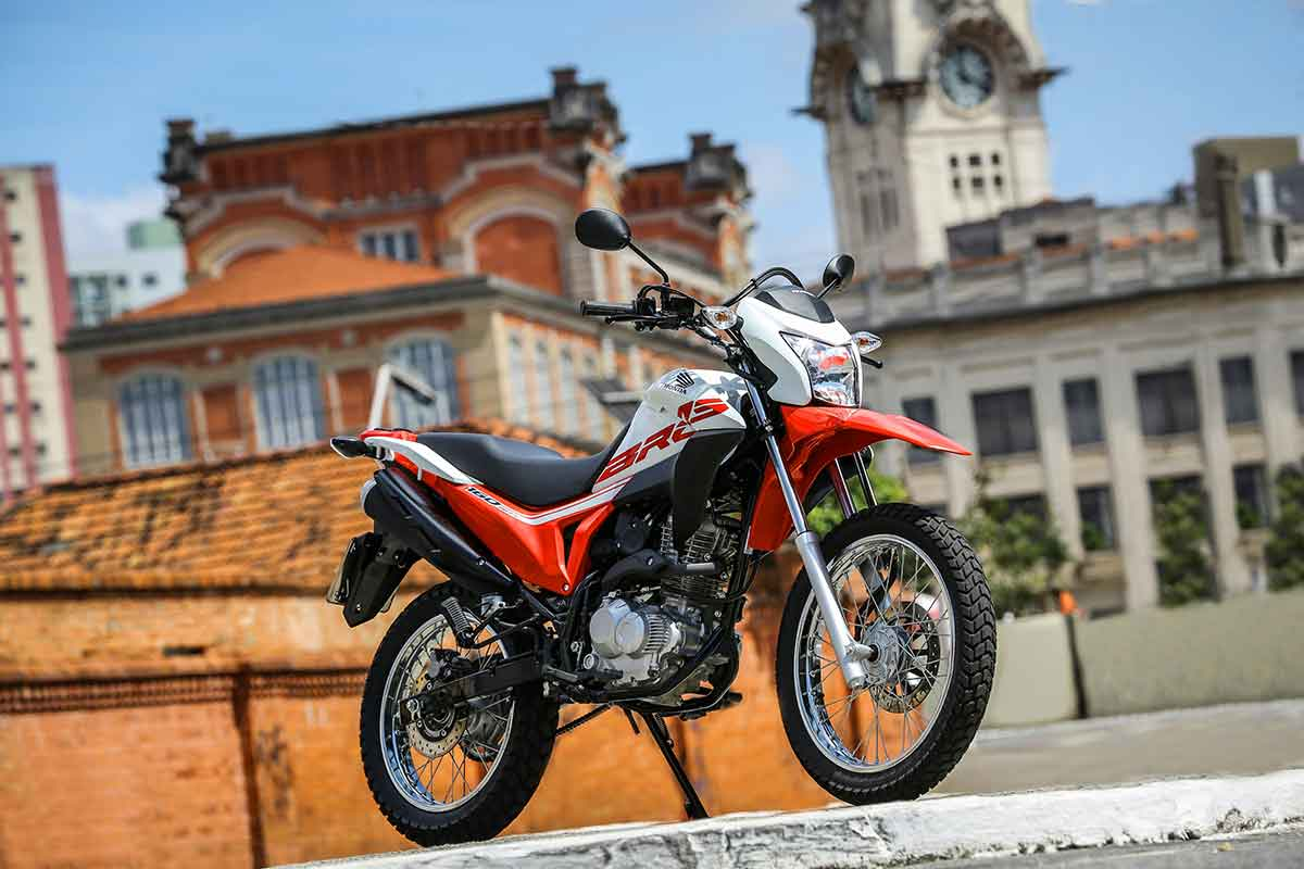 17 Great Honda Bros 2019 Review by Honda Bros 2019