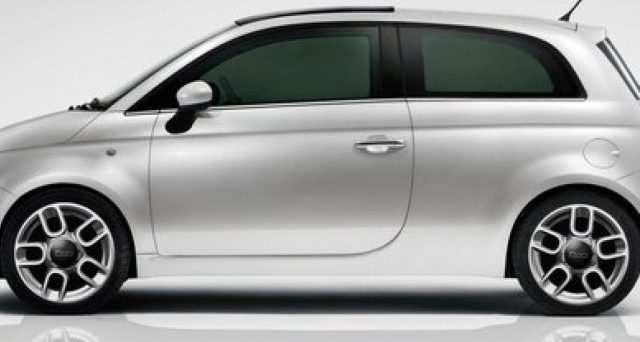 17 Great Modelli Fiat 2020 Release by Modelli Fiat 2020