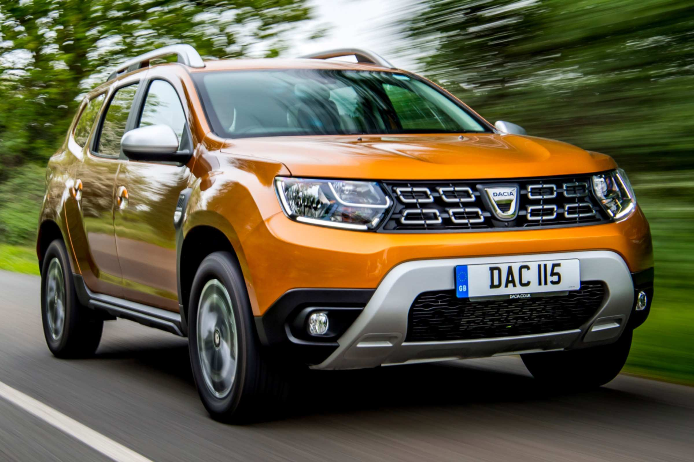 17 Great Nouvelle Dacia 2019 Prices by Nouvelle Dacia 2019