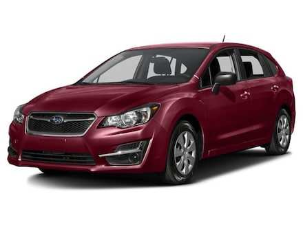 17 Great Subaru 2020 Route 130 Burlington Nj Release Date with Subaru 2020 Route 130 Burlington Nj
