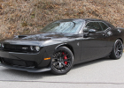 17 Great Will There Be A 2019 Dodge Demon Research New for Will There Be A 2019 Dodge Demon