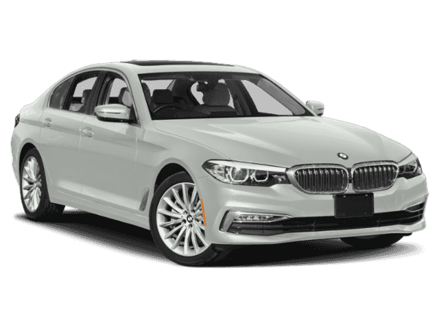 17 New 2019 Bmw Five Series Reviews for 2019 Bmw Five Series