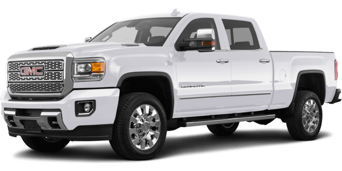 17 New 2019 Gmc 2500 Price Speed Test by 2019 Gmc 2500 Price