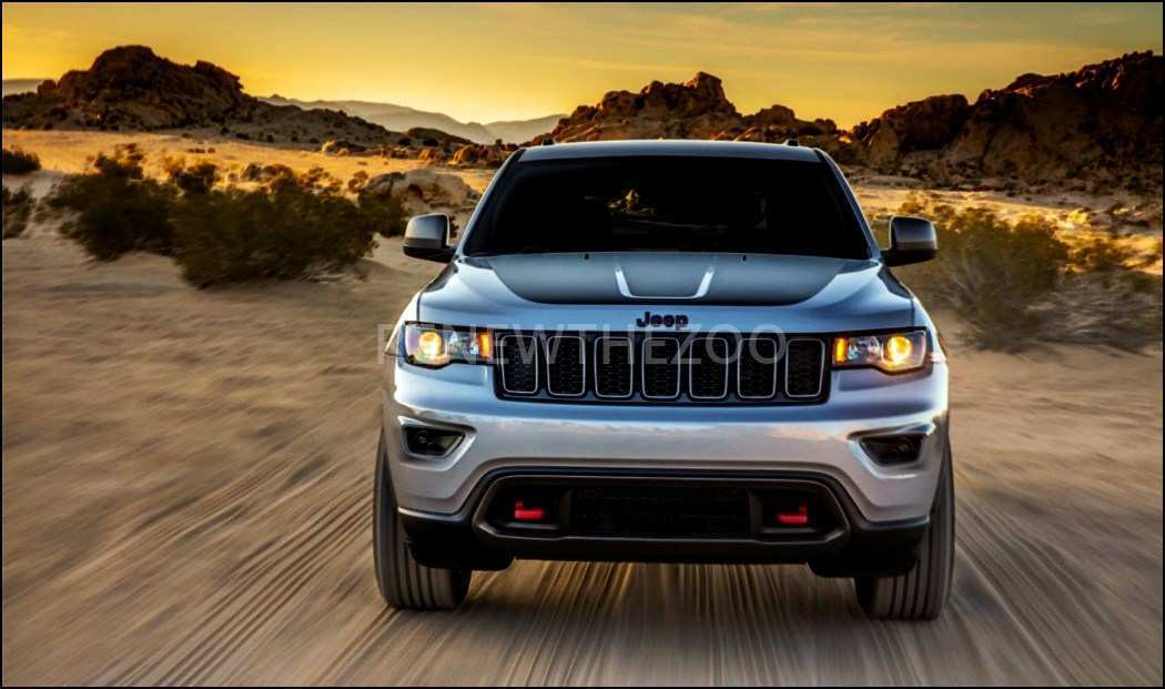 17 New 2019 Jeep 3Rd Row Research New by 2019 Jeep 3Rd Row