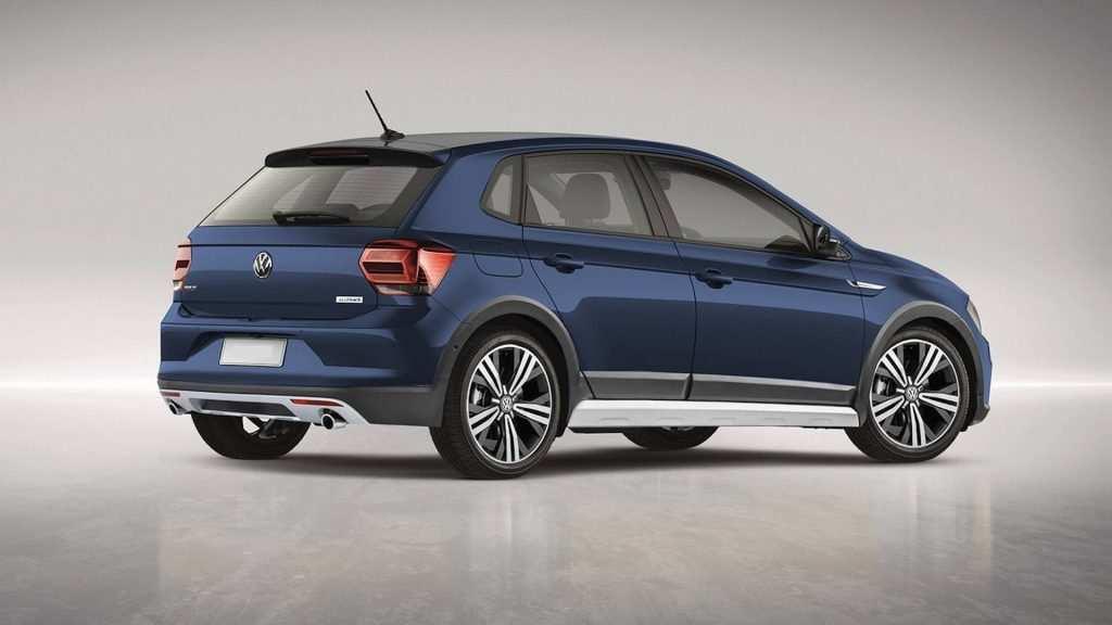 17 New 2019 Volkswagen Scirocco Release by 2019 Volkswagen Scirocco