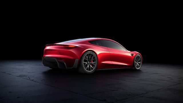 17 New 2020 Tesla Roadster Quarter Mile Pictures for 2020 Tesla Roadster Quarter Mile