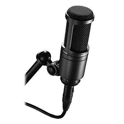 17 New Audio Technica 2020 Release Date by Audio Technica 2020
