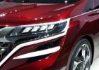 17 New Honda Odyssey 2019 Australia Rumors for Honda Odyssey 2019 Australia