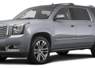 17 The 2019 Gmc Msrp Release Date with 2019 Gmc Msrp