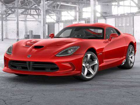 18 All New 2019 Dodge Viper Price Exterior by 2019 Dodge Viper Price