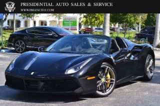 18 All New 2019 Ferrari For Sale Exterior and Interior by 2019 Ferrari For Sale