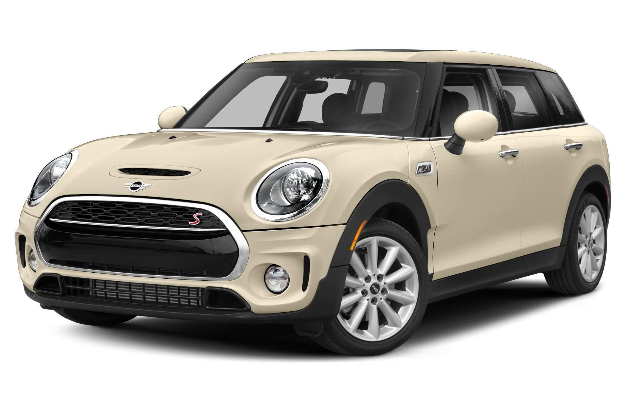 18 All New 2019 Mini Specs Pictures by 2019 Mini Specs