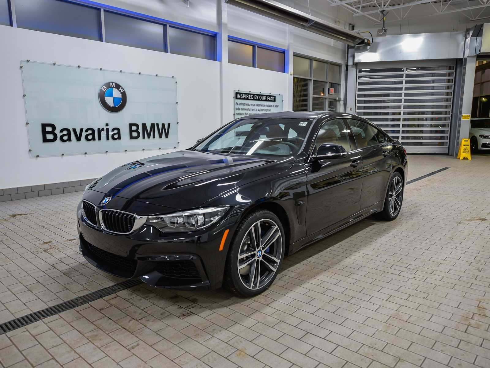 18 Best Review 2019 Bmw 440I Xdrive Gran Coupe Reviews for 2019 Bmw 440I Xdrive Gran Coupe