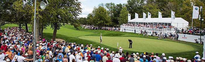18 Best Review 2019 Bmw Championship Dates First Drive by 2019 Bmw Championship Dates