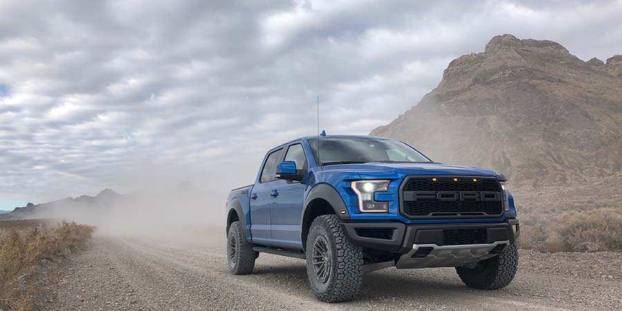 18 Best Review 2019 Ford Raptor Reviews by 2019 Ford Raptor