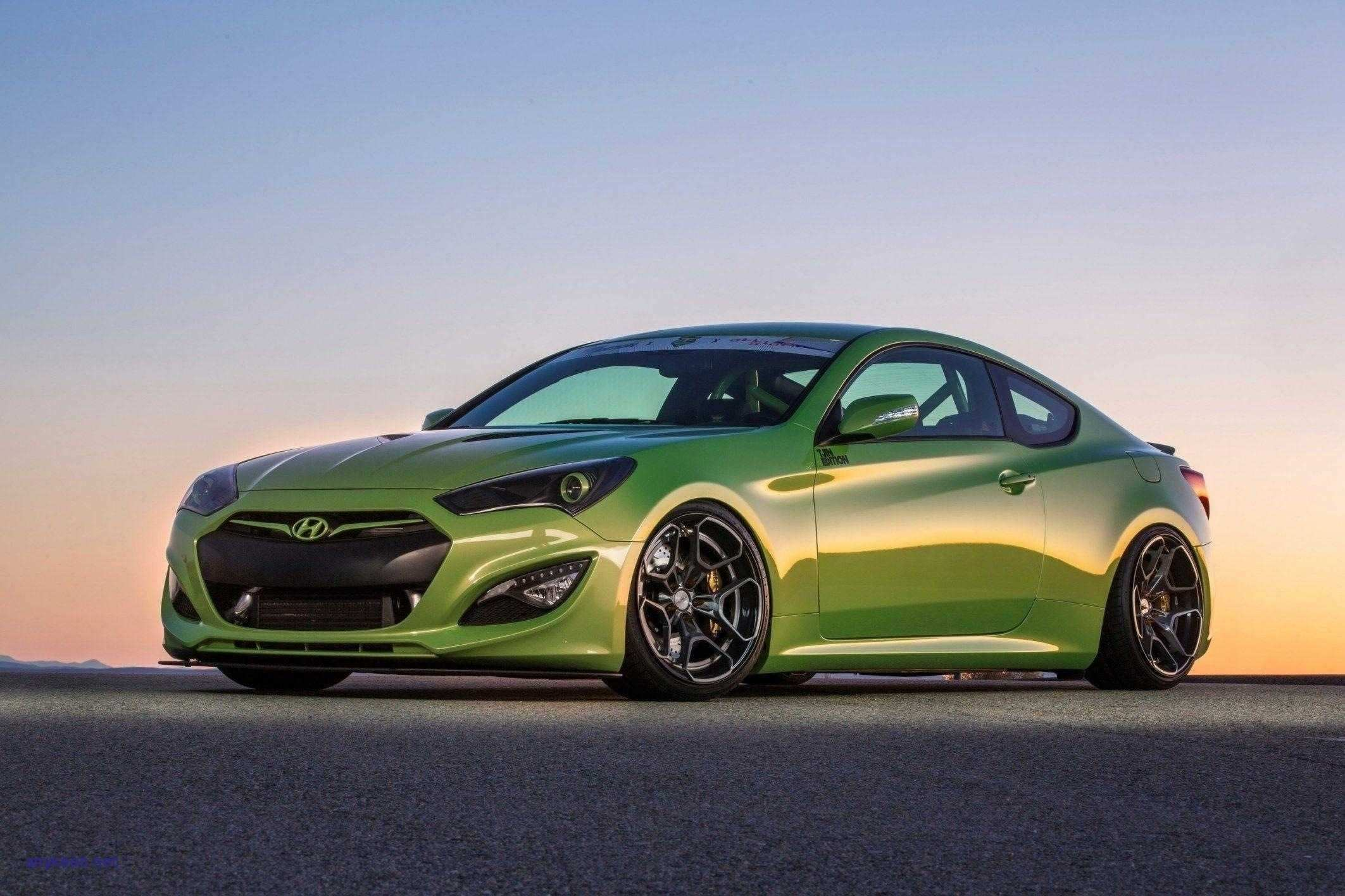 18 Best Review 2019 Genesis Coupe Pictures with 2019 Genesis Coupe