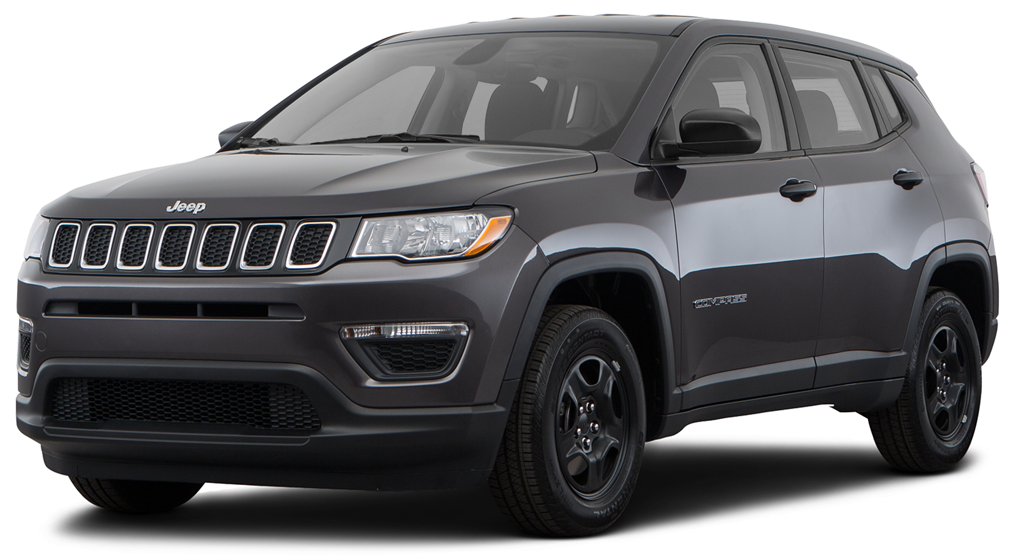 18 Best Review 2019 Jeep Incentives Concept for 2019 Jeep Incentives