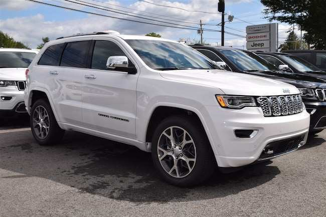18 Best Review 2019 Jeep Outlander First Drive with 2019 Jeep Outlander