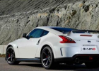 18 Best Review 2019 Nissan 370Z Redesign Style by 2019 Nissan 370Z Redesign