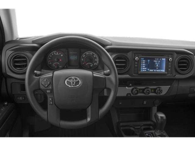 18 Best Review 2019 Toyota Tacoma Engine Specs and Review for 2019 Toyota Tacoma Engine