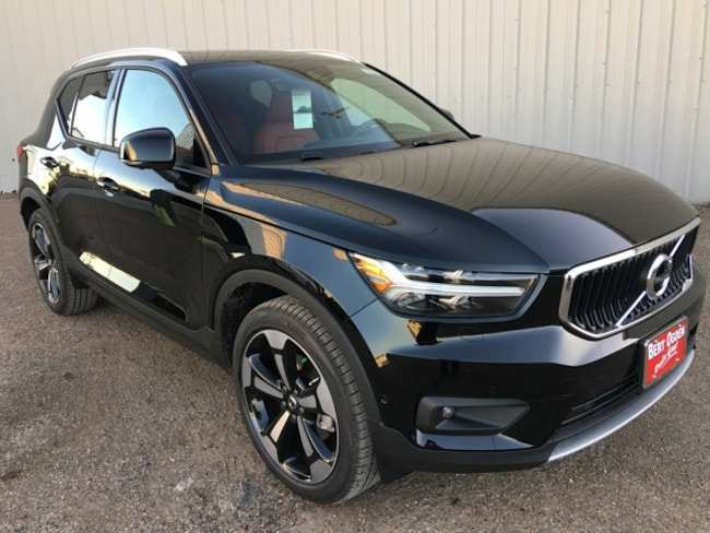 18 Best Review 2019 Volvo Xc40 Price History for 2019 Volvo Xc40 Price