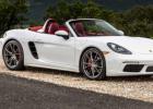18 Best Review 2020 Porsche 718 Cayman Concept with 2020 Porsche 718 Cayman