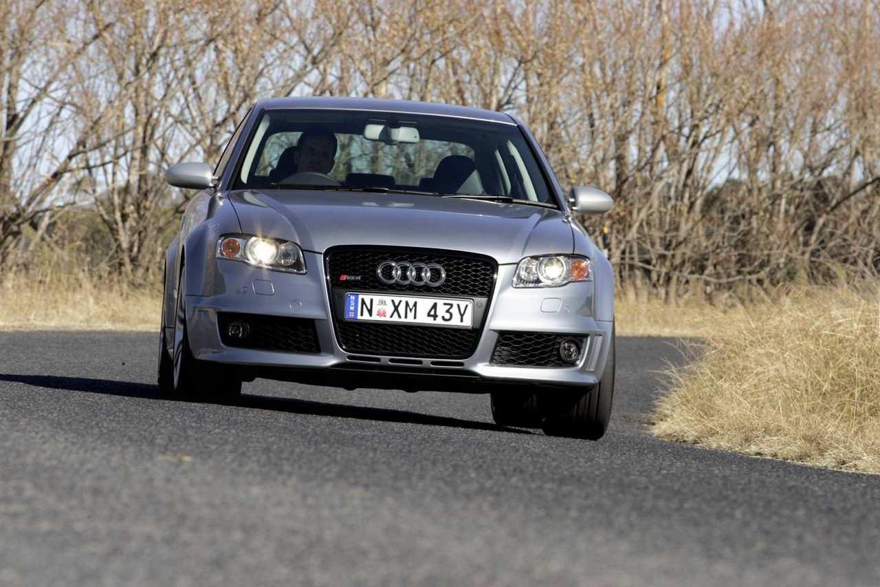 18 Best Review Audi Q7 Code P2020 Ratings with Audi Q7 Code P2020