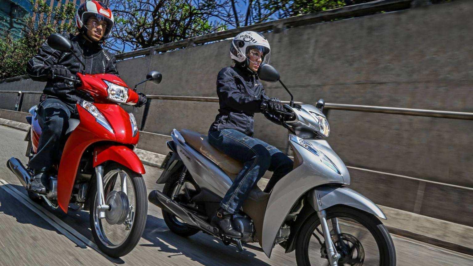 18 Best Review Honda Biz 2019 Pricing with Honda Biz 2019