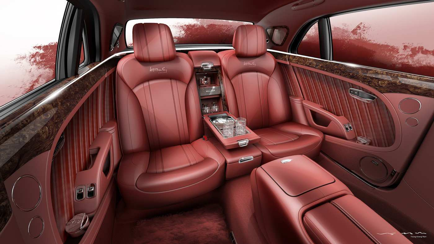 18 Concept of 2019 Bentley Mulsanne For Sale Pictures with 2019 Bentley Mulsanne For Sale