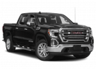 18 Concept of 2019 Gmc For Sale New Concept by 2019 Gmc For Sale