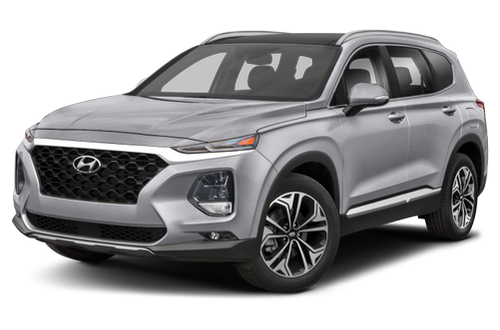 18 Concept of 2019 Hyundai Full Size Suv New Review by 2019 Hyundai Full Size Suv