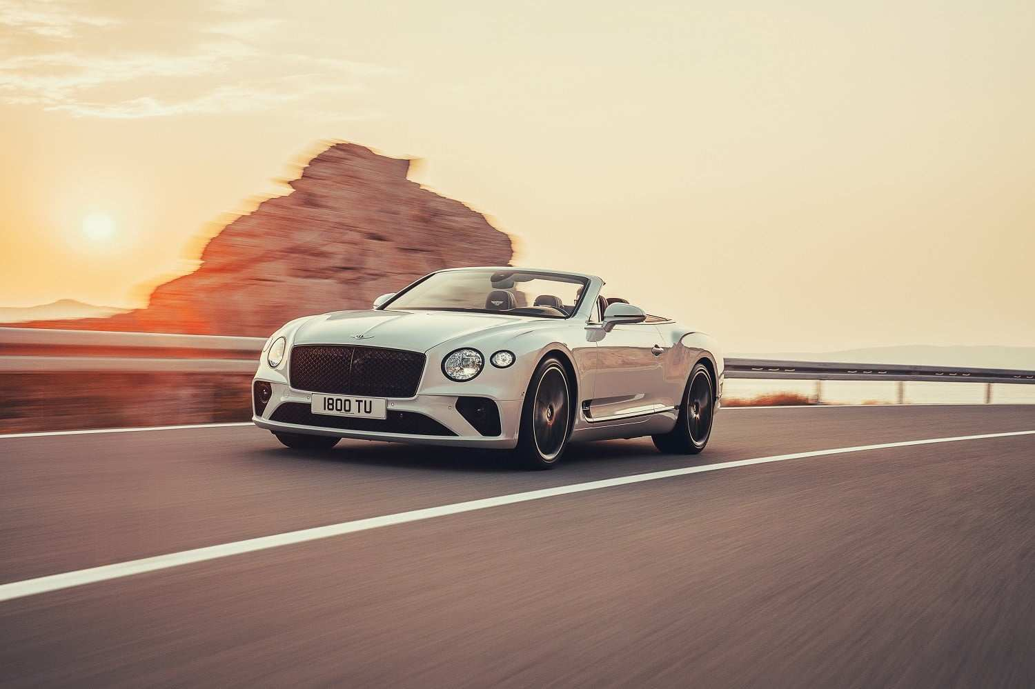 18 Concept of 2020 Bentley Gtc Price for 2020 Bentley Gtc