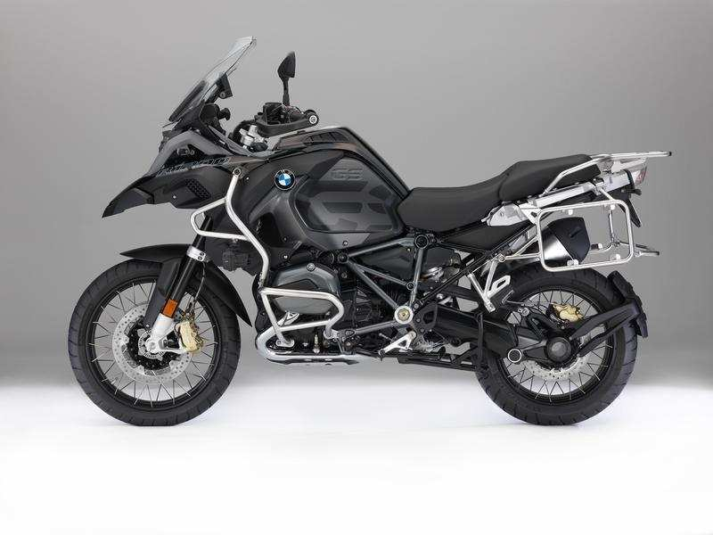 18 Concept of 2020 Bmw R1200Gs Wallpaper with 2020 Bmw R1200Gs