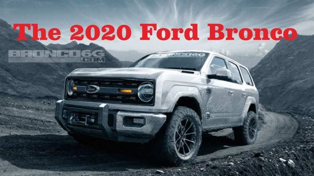18 Concept of 2020 Toyota 4Runner Release Date Research New by 2020 Toyota 4Runner Release Date